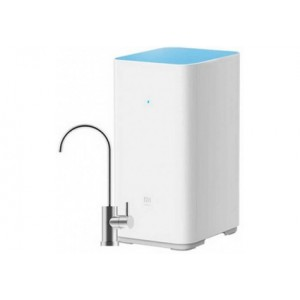 Очиститель воды Xiaomi Mi Water Purifier 2 (MR424-A) White (PWY4008CN)