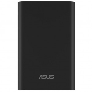 Батарея универсальная ASUS ZEN POWER 10050mAh Black (90AC00P0-BBT076)