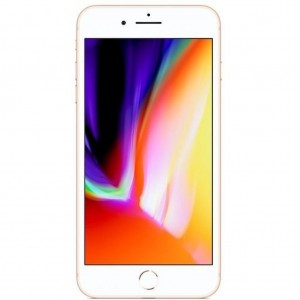 Мобильный телефон Apple iPhone 8 Plus 64GB Gold (MQ8N2FS/A/MQ8N2RM/A)