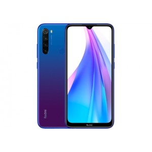 "<Cell ss:StyleID=""s147""><ss:Data ss:Type=""String"" xmlns=""http://www.w3.org/TR/REC-html40""><Font html:Color=""#000000"">Xiaomi Redmi </Font><B><Font html:Color=""#000000"">Note 8T </Font></B><Font html:Color=&q"
