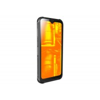 Blackview BV9800 orange