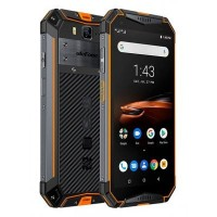 "<Cell ss:StyleID=""s91""><ss:Data ss:Type=""String"" xmlns=""http://www.w3.org/TR/REC-html40""><Font html:Color=""#000000"">UleFone Armor 3W orange </Font><B><Font html:Color=""#FF0000"">NEW</Font></B>"