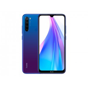 Xiaomi Redmi Note 8 3/32GB Global