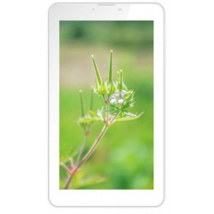 "Планшет BRAVIS NB754 3G IPS White 7"" RAM:1Gb. ROM: 16Gb.Quad Core GPS 3G"