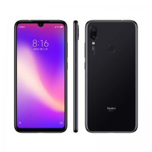 Xiaomi Redmi NOTE 7 4/64Gb red pink Global Version