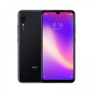 Xiaomi Redmi NOTE 7 4/128Gb Global Version