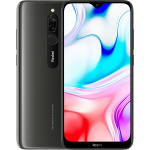 Xiaomi Redmi 8 4/64Gb Global Version