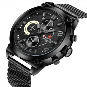Naviforce Brutto NF9068S